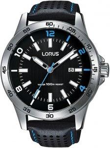 zegarek  Lorus RH919GX9