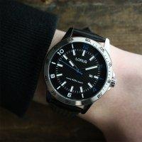 Zegarek męski Lorus klasyczne RH919GX9 - duże 2