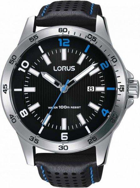 Zegarek Lorus RH919GX9 - duże 1