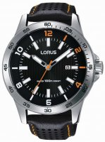 zegarek  Lorus RH921GX9