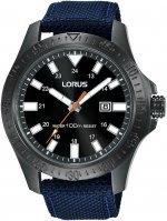 zegarek Lorus RH921HX9