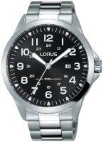 zegarek Lorus RH923GX9