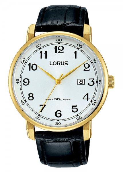 Zegarek Lorus RH924JX8 - duże 1