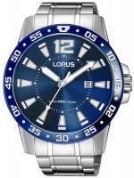 zegarek  Lorus RH925FX9