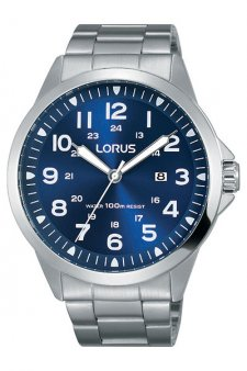 zegarek  Lorus RH925GX9