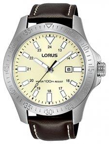 zegarek  Lorus RH925HX9