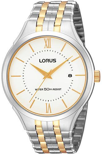 RH926DX9 - zegarek męski - duże 3