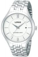 Zegarek męski Lorus klasyczne RH927DX9 - duże 1