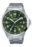 zegarek  Lorus RH927GX9