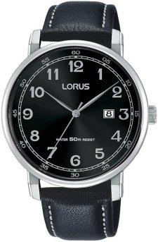 zegarek Lorus RH927JX9