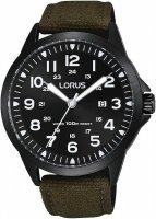 zegarek  Lorus RH929GX9