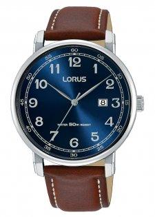 zegarek  Lorus RH929JX9