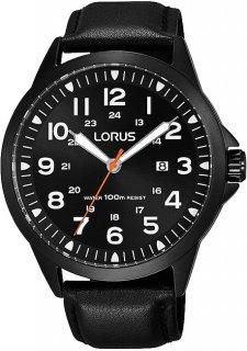 zegarek męski Lorus RH931GX9
