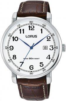 zegarek Lorus RH931JX9