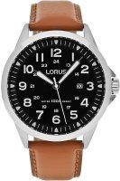 Zegarek męski Lorus sportowe RH933GX9 - duże 1