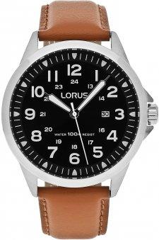 zegarek  Lorus RH933GX9
