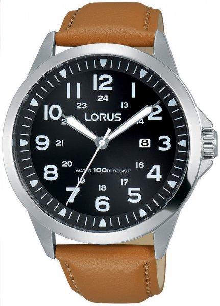 Zegarek Lorus RH933GX9 - duże 1