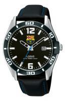 Zegarek męski Lorus sportowe RH935DX9 - duże 1