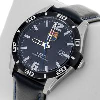 Zegarek męski Lorus sportowe RH935DX9 - duże 2