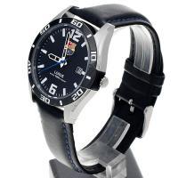 Zegarek męski Lorus sportowe RH935DX9 - duże 3