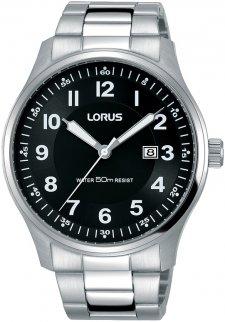 zegarek  Lorus RH935HX9
