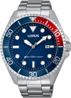 zegarek  Lorus RH941GX9