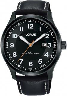 zegarek  Lorus RH941HX9