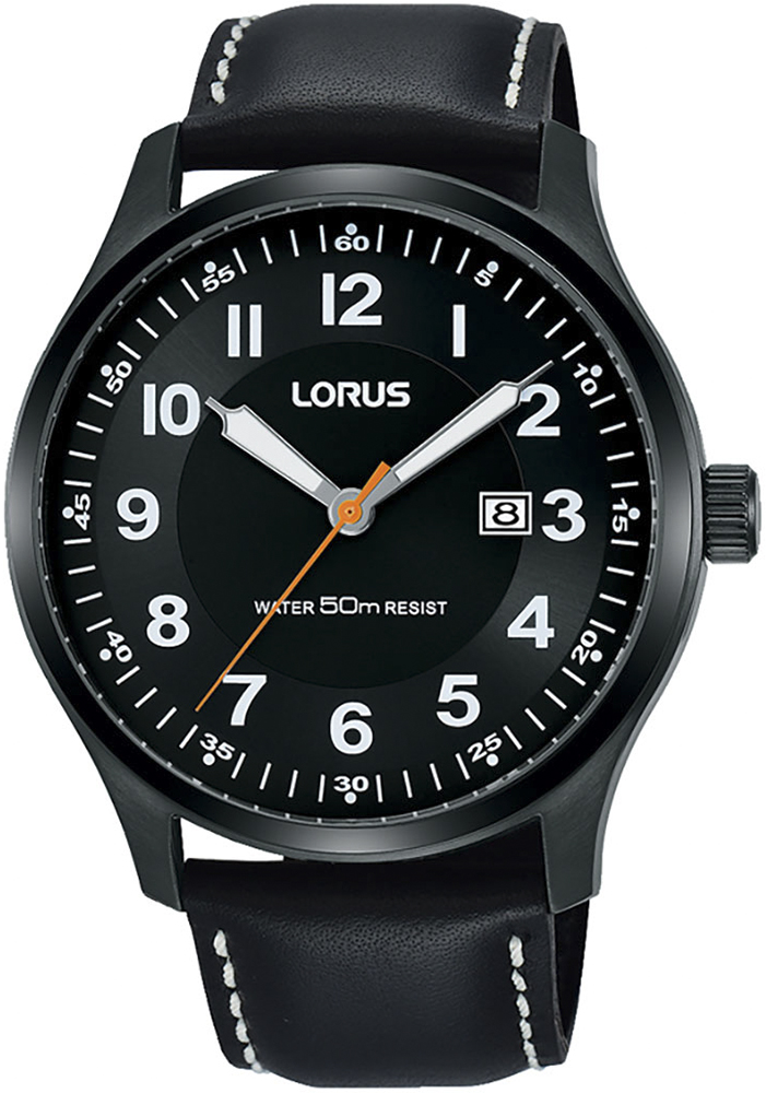 56bf77092103c Lorus RH941HX9 zegarek męski - Sklep ZEGAREK.NET