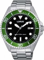 zegarek  Lorus RH943GX9