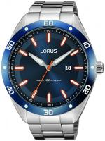 zegarek  Lorus RH945FX9