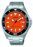 zegarek  Lorus RH945GX9
