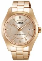 zegarek Lorus RH946EX9