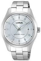 zegarek Lorus RH947EX9