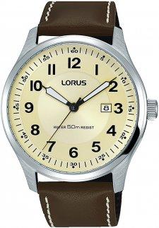 zegarek  Lorus RH947HX9