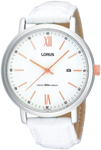 Lorus RH953CX9 Klasyczne