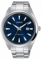 zegarek  Lorus RH953GX9