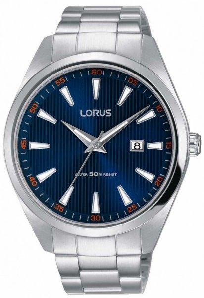 Zegarek Lorus RH953GX9 - duże 1