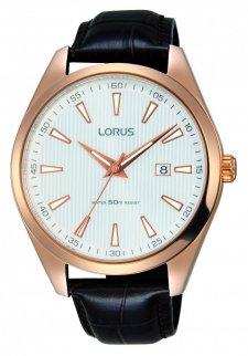 zegarek męski Lorus RH956GX9