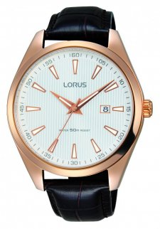 zegarek  Lorus RH956GX9