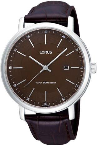 Lorus RH959CX9 Klasyczne