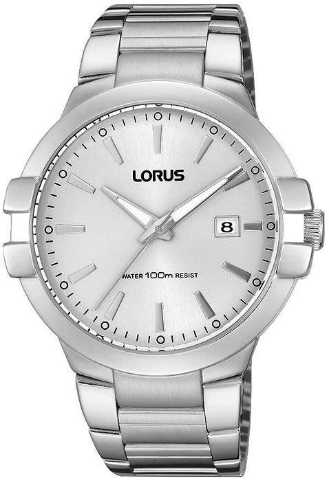 RH959FX9 - zegarek męski - duże 3