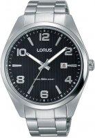 zegarek  Lorus RH959GX9