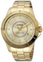 zegarek Lorus RH960EX9