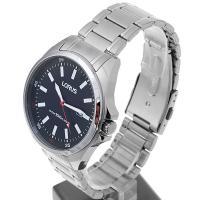 Zegarek męski Lorus sportowe RH961CX9 - duże 3