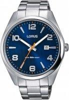 zegarek  Lorus RH961GX9