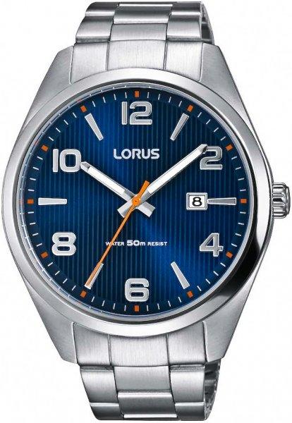 RH961GX9 - zegarek męski - duże 3