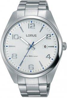 zegarek  Lorus RH963GX9
