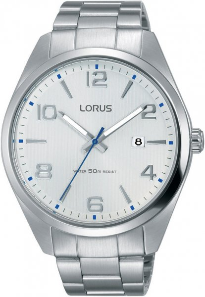 Lorus RH963GX9 Klasyczne