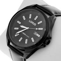 Zegarek męski Lorus sportowe RH965CX9 - duże 2