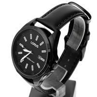Zegarek męski Lorus sportowe RH965CX9 - duże 3